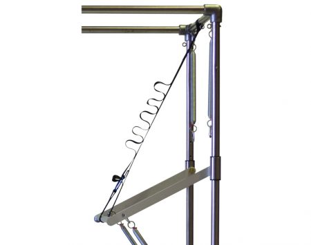 Trapeze-Safety-Strap