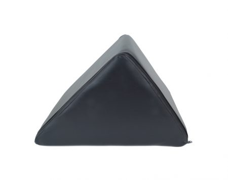 Triangle-Pillow