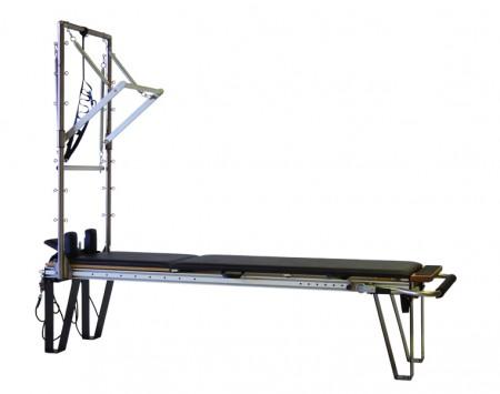 Evo-Half-Trapeze-Tower-and-Evo-Rehab