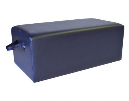 Reformer-Box