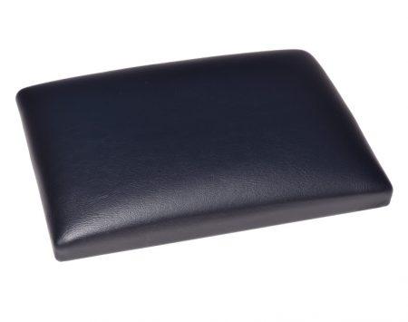 Reformer-Headrest