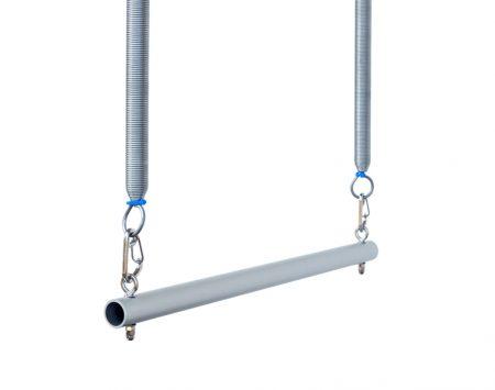 Roll-Down-Bar-Aluminium