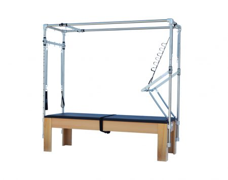 Trapeze-Full
