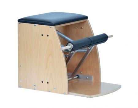 WC-Split-Pedal-Euro