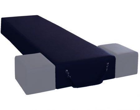 Wall-Unit-Mat-Box