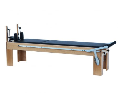 Reformer-Conversion-Mat-0426