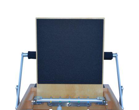 Reformer-Jump-Board-0403